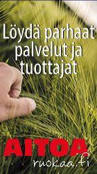 http://aitoaruokaa.fi/palveluhakemisto/
