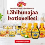 Hunajayhtyma_Verkkokauppa