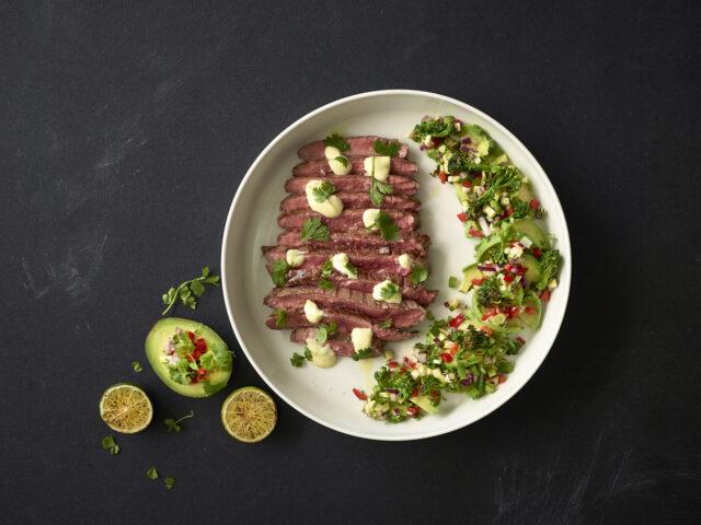 tamminen-flank_steak